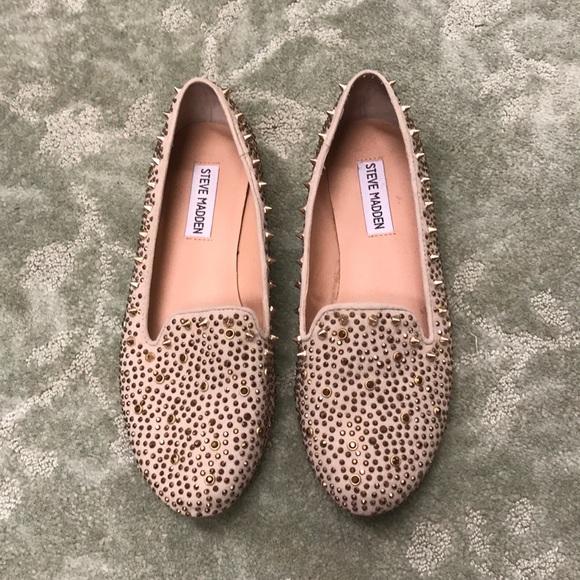 Steve Madden Shoes | Steve